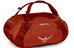Osprey Transporter 40 Hoodoo Red